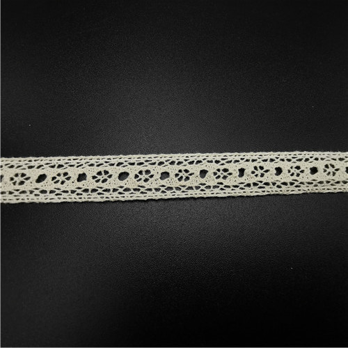 new coming crochet cotton lace